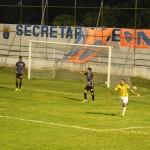 RUMO AO ACESSO - Tricolor estreia no Estadual com goleada sobre o Olinda