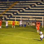 Vitória derrota o Atlético-PE por 3x2 na rodada de abertura do hexagonal