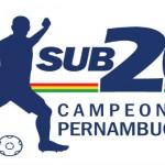 Após mudança Vitória estreia contra o Náutico no Pernambucano Sub-20, mas apenas na segunda rodada