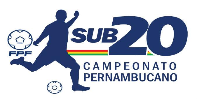 Vitória encara o América na estreia do Pernambucano Sub 20
