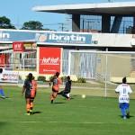 Vitória bate o UDA/AL em Maceió na estreia da Copa do Brasil