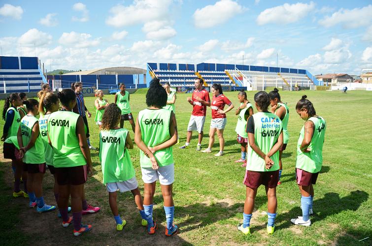 Vitória estreia na Copa do Brasil em busca do primeiro título nacional